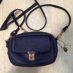 Leather Bag bulaggi