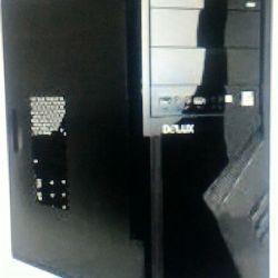 🌲 Joc AMD Ryzen 7 2700 Pinnacle Ridge i7 Comp