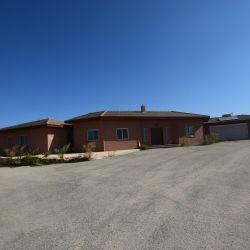 Casa cu teren de tenis și Piscina în Palio