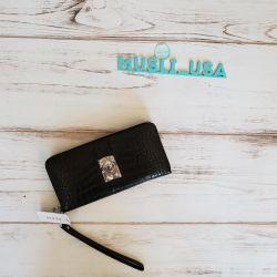 Το Guess Wallet αρχικά δεν είναι ο Michael Kors Furla