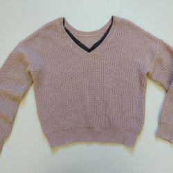 Women's sweater. Size 46