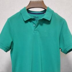 Short Sleeve Mexx Shirt
