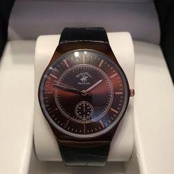 Polo markalı erkek saatlerini satacağım