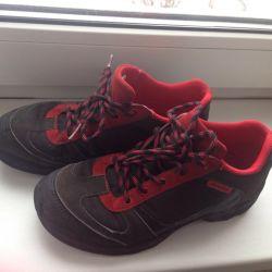 Sneakers 35r