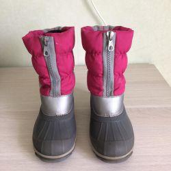 Kotofei lastik çizme s. 27-28
