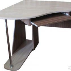 Yeni Bilgisayar Masası 236 Kül