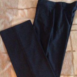 New pants CHAYRUEL 40-42р.