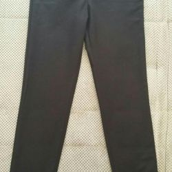 Trousers (new)