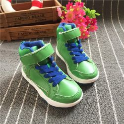 Ботиночки Новые, Очень Красивые, по стельке 16
