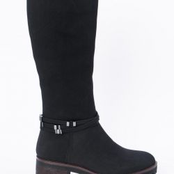 New women's winter boots Keddo 36-40r.