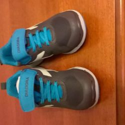 New Sneakers 31