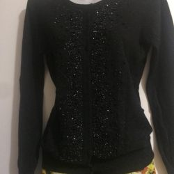 Jumper for women44
