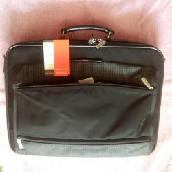 Τσάντα Toshiba
