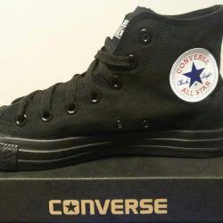 Кеды мужские Converse All Star