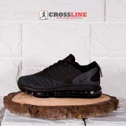 Ανδρικά πάνινα παπούτσια Nike Air Vapormax Art.101005