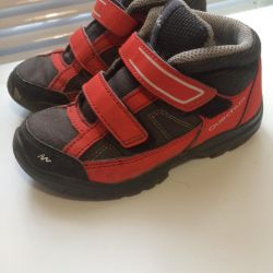Sneakers 25