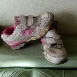 Sneakers 31r