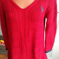 Warm bright stylish dress tunic Turkey Turkey