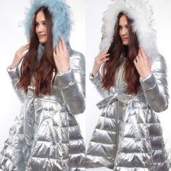 Yeni ceket, nat.meh.44,48