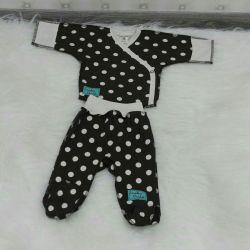 Льоля і повзунки