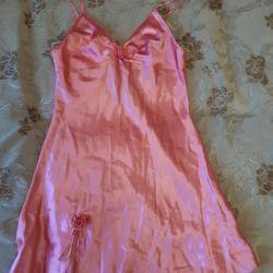 Ночная сорочка женская новая. СРОЧНО