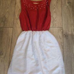 New dress 40-42