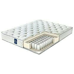Mattress Ascona Setrs Astoria