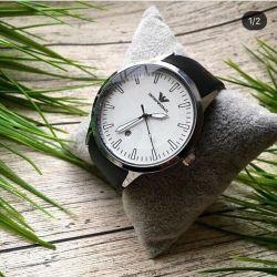 Ανδρικά ρολόγια Σε απόθεμα!