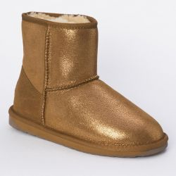 New winter low boots Uggs EMU Australia 37-40r.