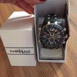 Daniel Klein Premium ρολόγια πρωτότυπου