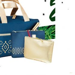 new set of cosmetics bags YVES ROCHER