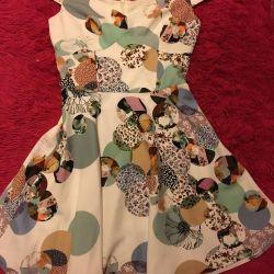 ?Dress