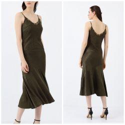 Платье-комбинация Lime