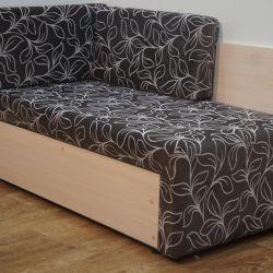 Yeni çocuk kanepe Canape küçük Motive Darc Moloch