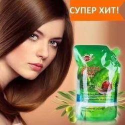 conditioner hair balm