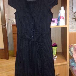 Платье р 44 Н&М