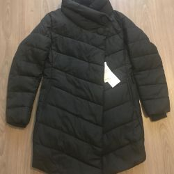 Down jacket winter new ❄️