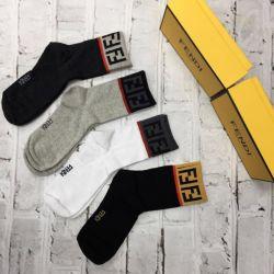 Κάλτσες Fendi