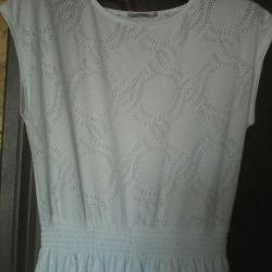 Платье женское ZARINA 50-54