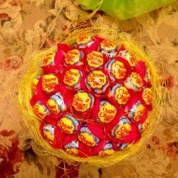 Chupa Bouquet