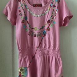 Tunic for children