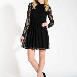 ??Dress Vero moda black