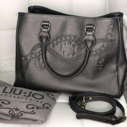LUI JO bag new