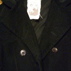 Coat 52-56 (urgent)