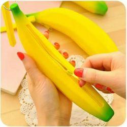 Θήκη για μπανάνες