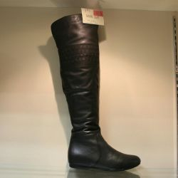 115.Botforts of a eurozim p35-36 skin, nat. Meh