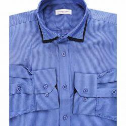 Το νέο πουκάμισο