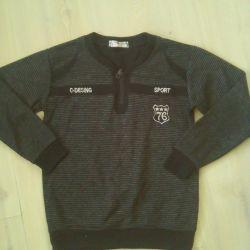 Jacket 111-116 cm