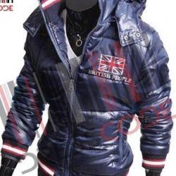 Jachete pentru bărbați
