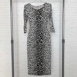 Φόρεμα Befree, 42-44